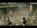 Оборона Угумона в сражении при Ватерлоо Приключения королевского стрелка Шарпа. Ватерлоо Шарпа