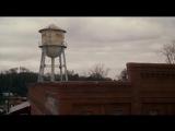 Стильная штучка (2002) супер фильм