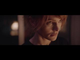 Холодный фронт (трейлер / премьера РФ: 14 января 2016) 2015,триллер/мелодрама,Россия-Франция,16+