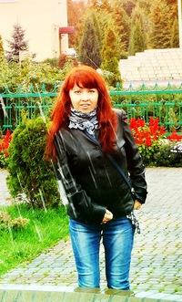 Asia Петровна