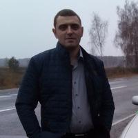 Олег Луста