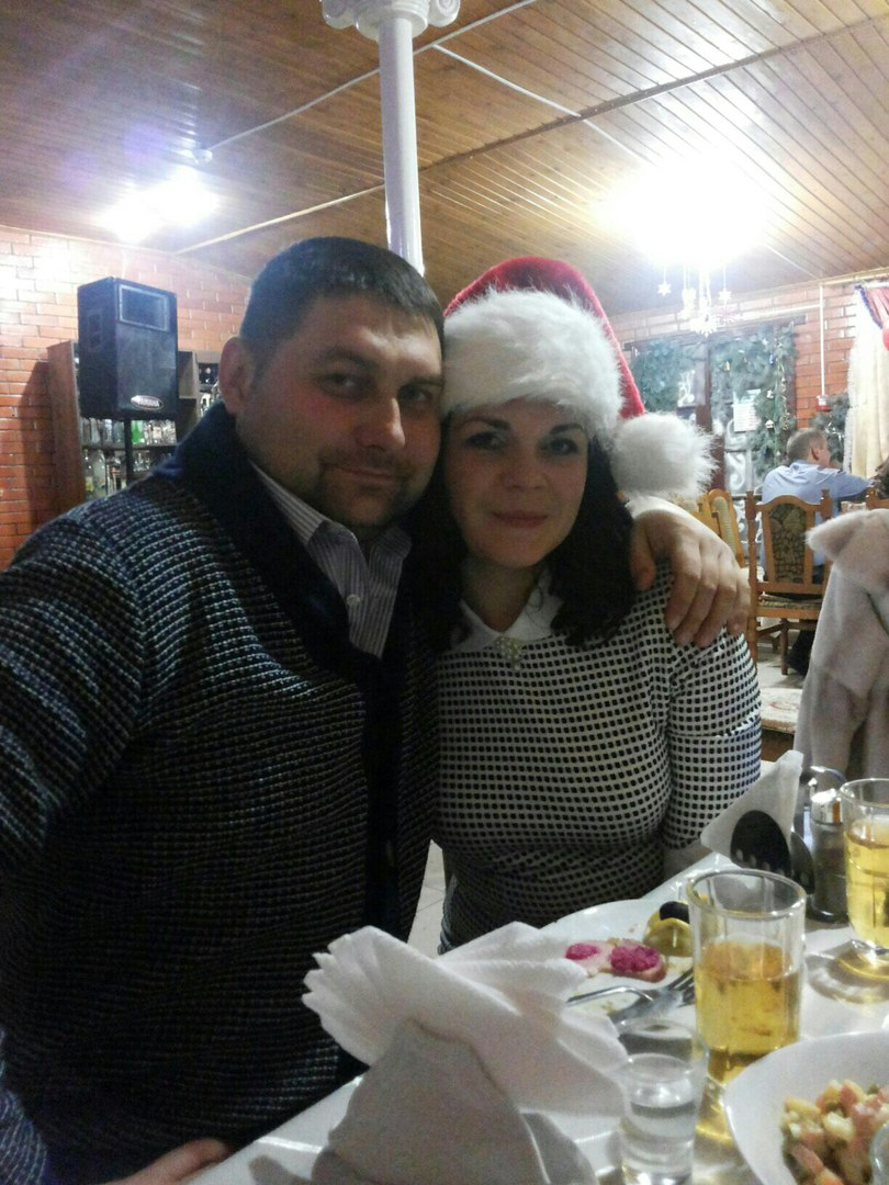 Анна Міщенко, Благовещенское / Ульяновка - фото №11