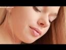 AmourAngels | 18+| Amour Angels   - Sunna
