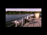 Ленинград-Лабутены (смотреть всем +18 возростное огроничение красивый клип )