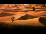 Sword Art Online II OP ⁄ САО ⁄ Мастера меча онлайн 2 опенинг (Marie Bibika Russian TV-Version) - YouTube