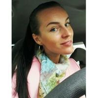 Ирина Южакова