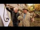 Тайны древности Сфинкс Документальный 2010