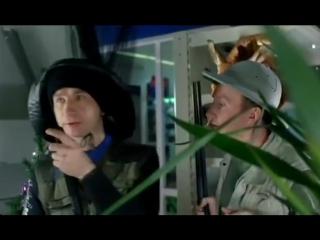 Русская комедия для всей семьи Новый год отменяется