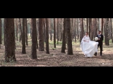 Відео весілля м. Сарни