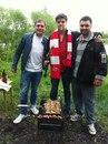 Pavel Yasenok фото #40