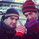 Pavel Yasenok фото #39