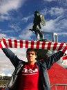Pavel Yasenok фото #33