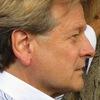 Michael-Friedrich Vogt