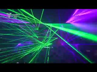 Markus Schulz & Nifra - The Creation [Transmission 2015 Theme] - YouTube