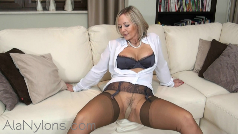 Pantyhose Hot Pantyhose Video Clips 113