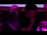 Kiev Rasta Mafia  HKHKT - Базар твой хуйня