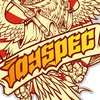 Интернет магазин автоаксессуаров Joyspec