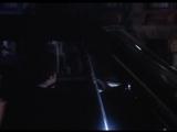 Kojak 1x08 Domingo negro