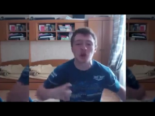 VJLink | Barcode Brothers – Dooh Dooh(remix)
