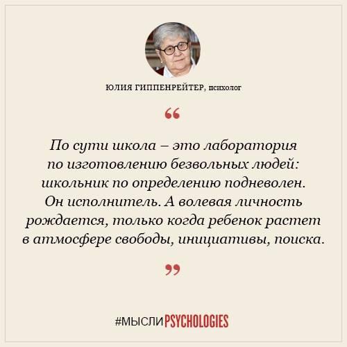СРЕДСТВА РАСПРОСТРАНЕНИЯ РАЗМЕЩЕНИЯ РЕКЛАМЫ г. ПЕНЗА