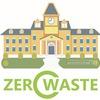 Zero Waste. Вузы