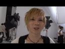 Acid Black Cherry - シャングリラ【OFF SHOT】