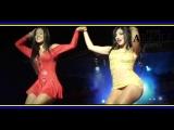 Kuchek KaBa  █▬█ █ ▀█▀ BG Dance Remix 2015 - ERCAN AHATLI ® qki kiu4eci !