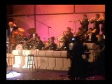 Woody Herman, Clark Terry, Pete Barbutti, Joe Williams, The Dukes of Dixieland - Live in Huston (1985)