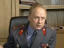 Бандитский Петербург:Барон(фильм 1-й 3-я серия.россия.2000)