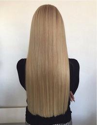 Наращивание волос цены в красноярске