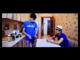 Браво! | Кыргыз фильм HD