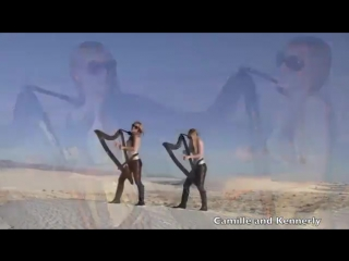 Dream_on_aerosmith_harp_twins_electric_camille_and_kennerly_medium