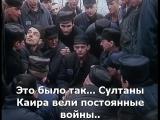 Беспредел (1989 наше кино про тюрьму) (субтитры)
