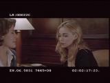 Фанни Ардан /Fanny Ardant - Фильм о съемках фильма Натали / Nathalie (2003)