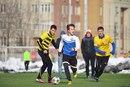 Кирилл Греков фото #29