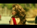 Nancy Ajram - Ma Tegi Hena - Official Video Clip فيديو كليب ما Ø