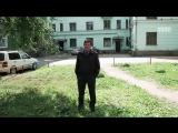 Реальные пацаны- Колян вернулся в Пермь (Провинция моя)