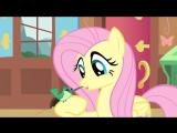 Мой маленький пони - Дружба - это магия. Сезон 1 Серия 22