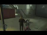 Полное прохождение GTA IV