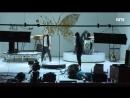 Janove Ottesen - Innspilling av musikkvideo