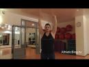 Фильм Джеки в царстве женщин Jacky au royaume des filles 2015 смотреть фильм онлайн бесплатно в хорошем качестве hd 720 без реги