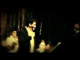 PEROXIDE SWING-DENIS DAVIDOFF &amp MSUN BIG BAND