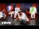 Backstreet Boys - All I Have To Give (AC3 Stereo)