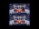 Рейтинговые бои: Vaiz vs Battosai