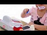 Интерактивная техника для девочек Amore Bello