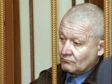 Маньяк, Серийный убийца Сергей Ткач (Пологовский маньяк).