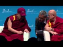 Далай-лама. Диалог с учеными о старости и смерти Часть 1