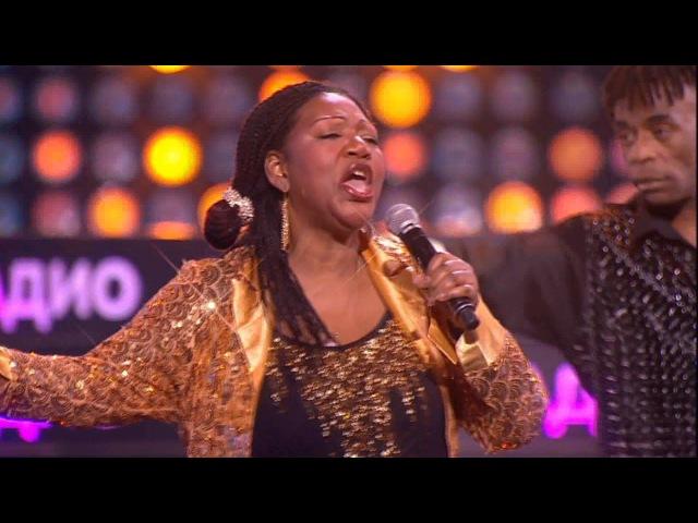 🅰️ Boney M - Bahama Mama (Дискотека 80-х 2015, Авторадио)