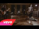 Placebo - A Million Little Pieces (Live at RAK Studios)