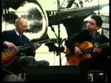 George Van Eps &amp Howard Alden - I Surrender Dear